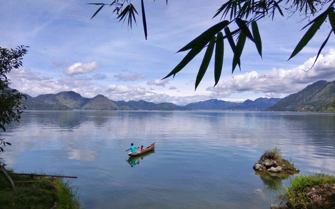 Wisata Sehari di Takengon, Bisa Kemana Saja?
